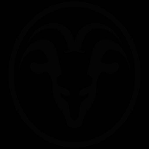 Logo-CGI-and-Goats